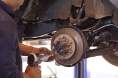Servicios | Ferrer Talagante Neumáticos